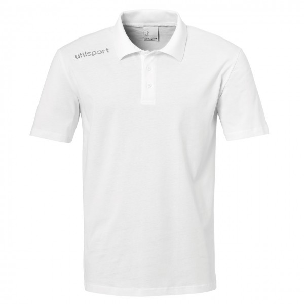 Uhlsport Essential Polo Shirt