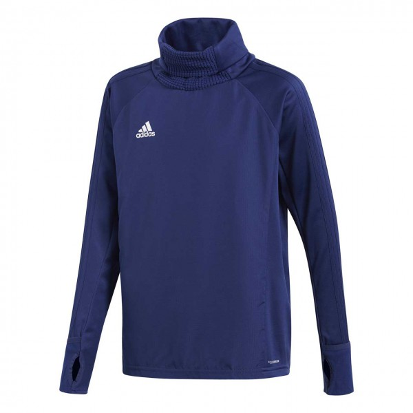 adidas Condivo 18 Warm Top Player Focus