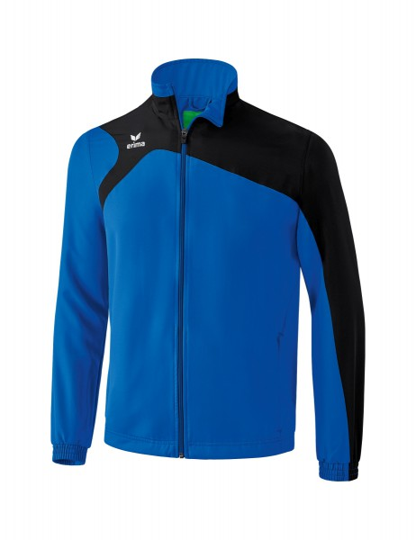 Erima Club 1900 2.0 Präsentationsjacke Kinder