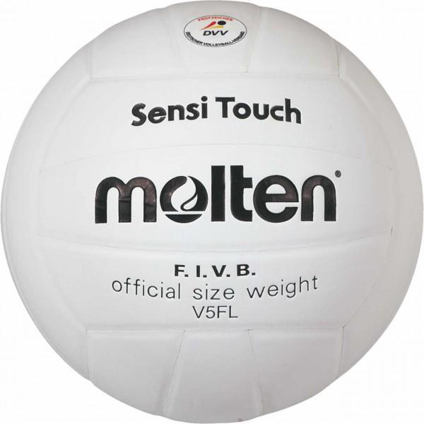 molten Volleyball Spielball V5FL