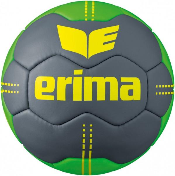 Erima Pure Grip No. 2 Handball