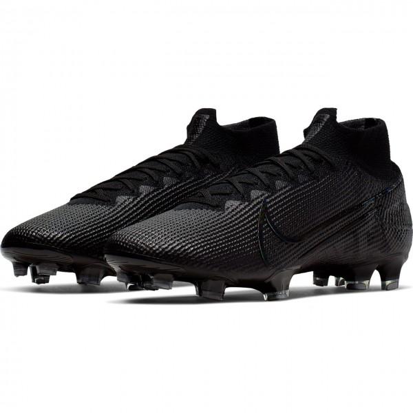 Nike Superfly 7 Elite FG Fußballschuhe