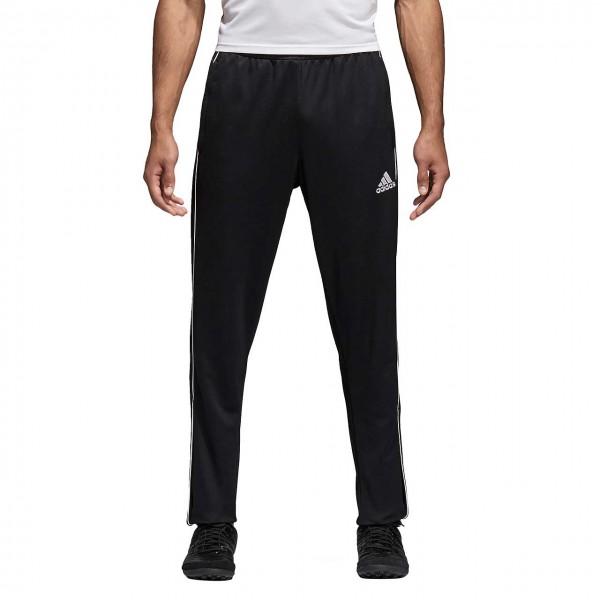 adidas Core 18 Training Pant Trainingshose