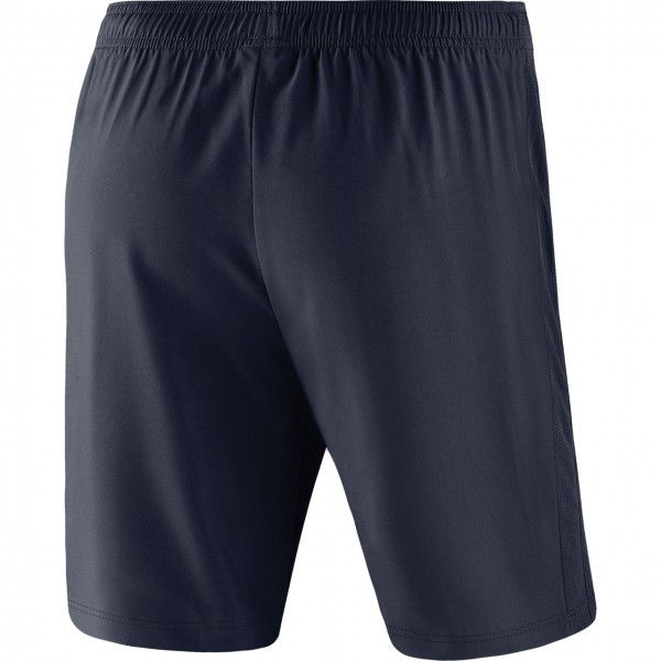 Mens Nike Dry Academy 18 Woven Shorts