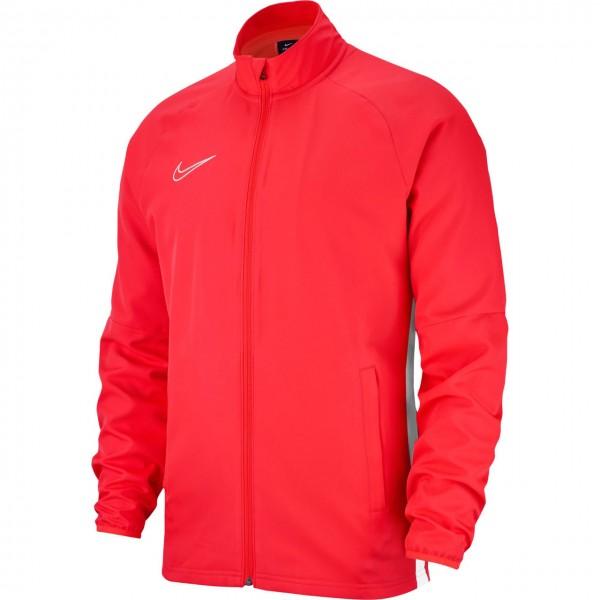 rotes sport shirt nike