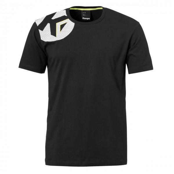 Kempa Core 2.0 T-Shirt