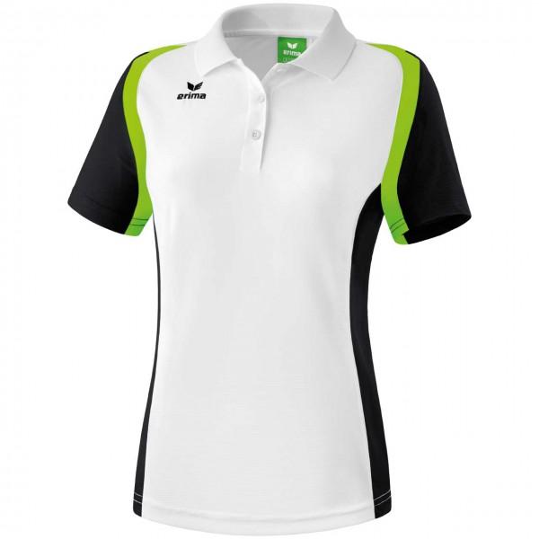 Erima Razor 2.0 Poloshirt Damen