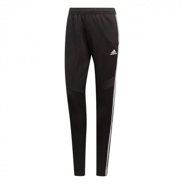 adidas TIRO19 Training Pants Women Trainingshose Damen
