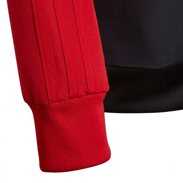 adidas Condivo 18 Presentation Jacket Präsentationsjacke