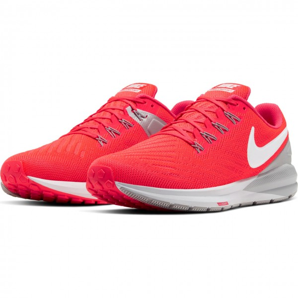 Nike Air Zoom Structure 22 Laufschuhe