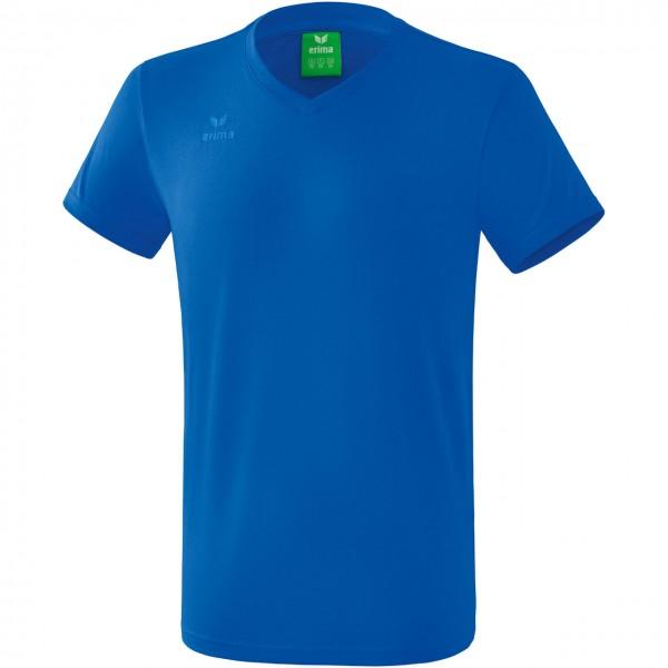 Erima Style T-Shirt Kinder