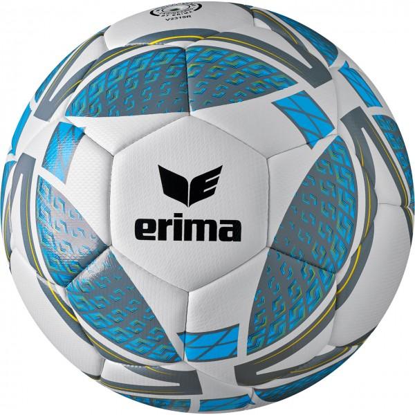 Erima Senzor Lite 290 Jugendleichtball