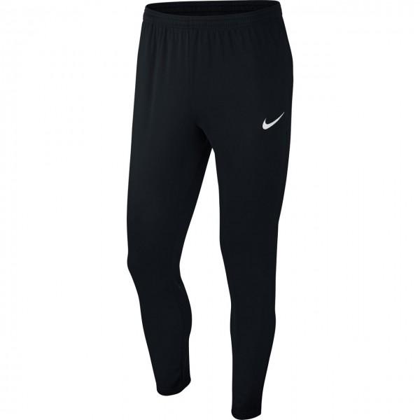 Mens Nike Dry Academy 18 Football Pants Trainingshose