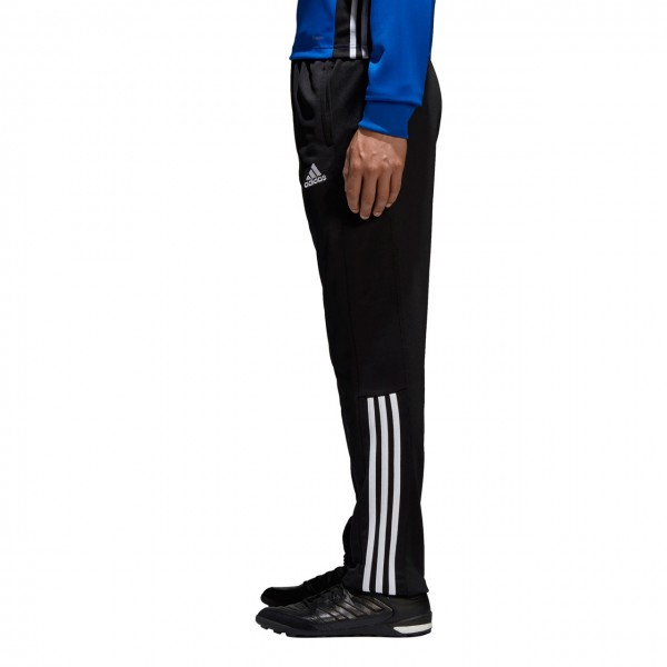 adidas Regista 18 Polyester Pant Youth Polyesterhose Kinder