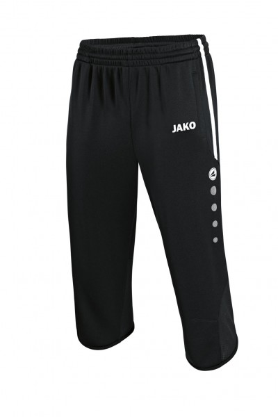 Jako Active 3/4 Trainingsshort Kinder