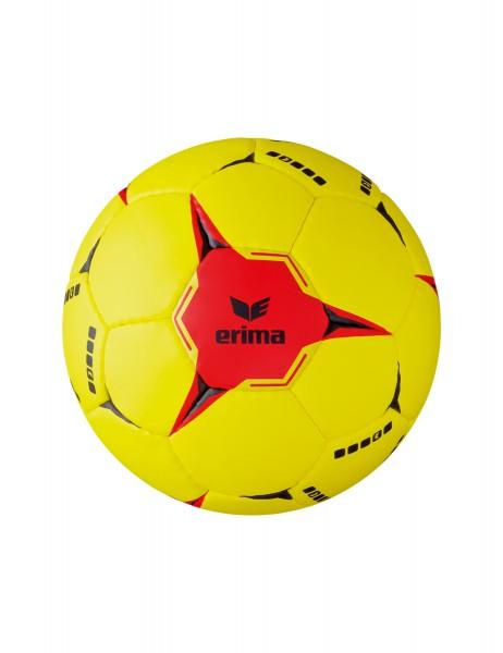 Erima G9 2.0 Handball