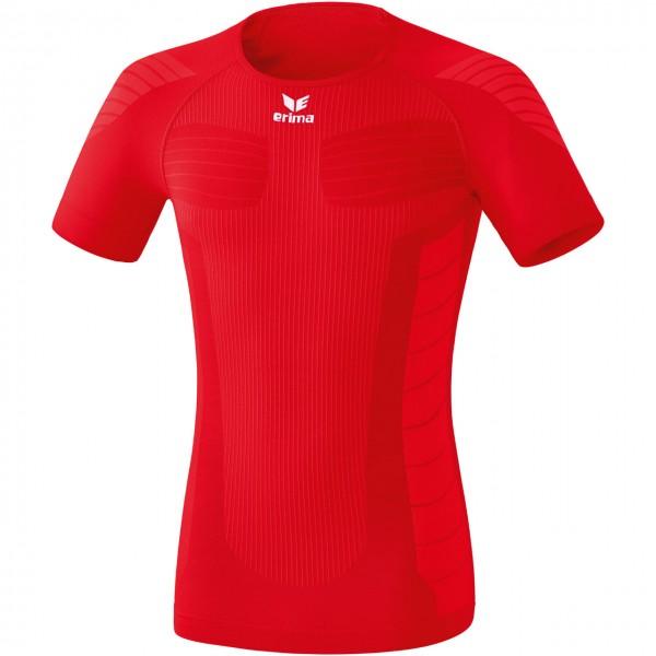 Erima Functional T-Shirt Kinder