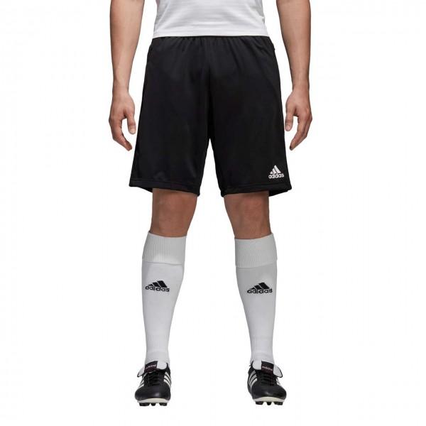 adidas Condivo 18 Training Shorts