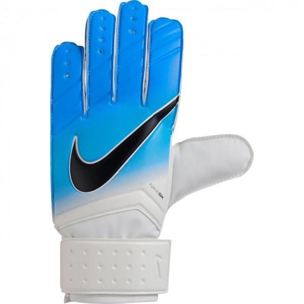 Nike Match Goalkeeper Fb169 Torwarthandschuhe