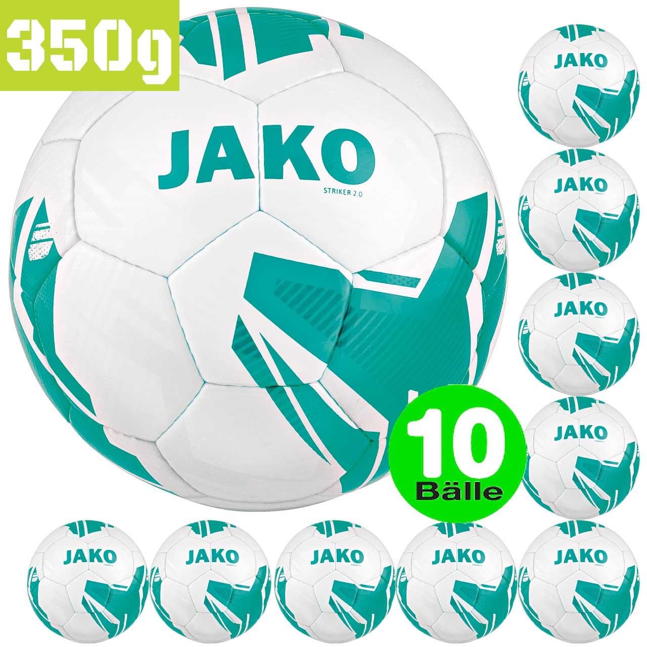 Ballpakete | Sport HAAS Online