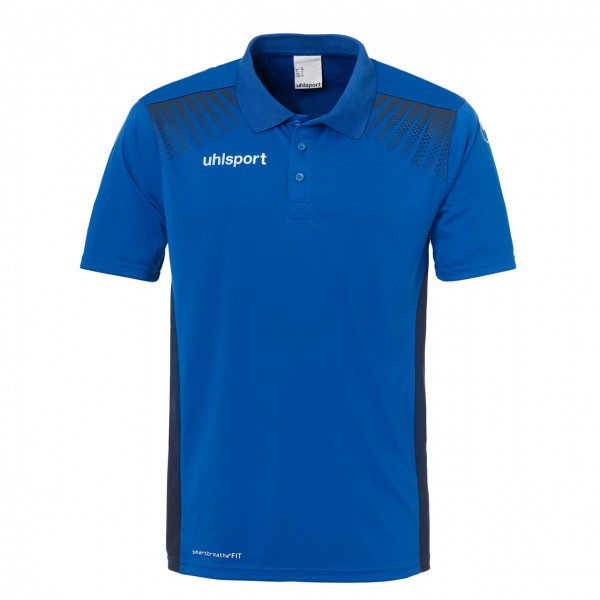 uhlsport GOAL POLO SHIRT KINDER