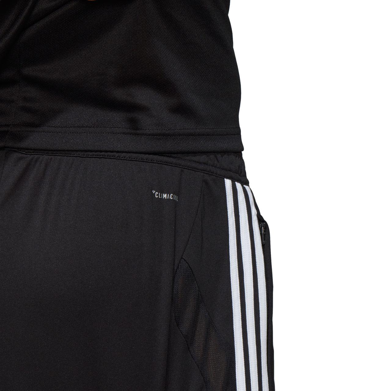 adidas TIRO19 34 Pants Trainingshose