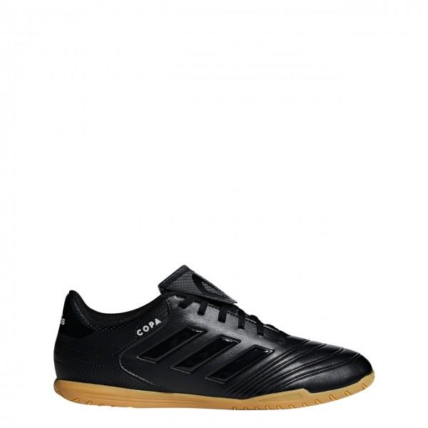 adidas Indoorschuhe COPA TANGO 18.4