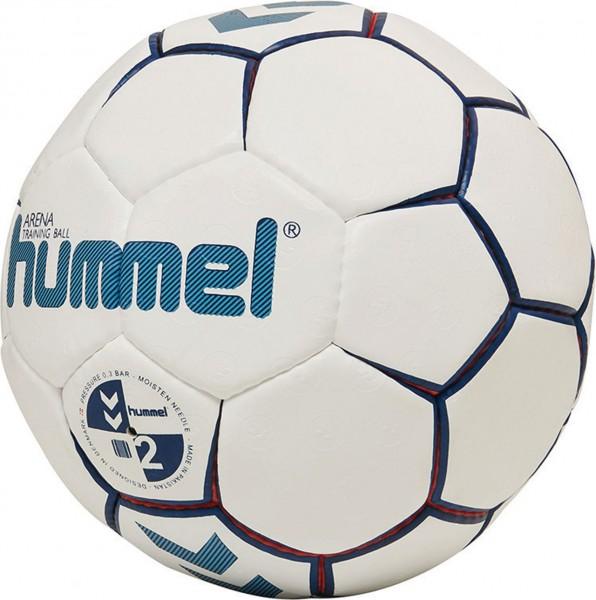 hummel Arena Kinder Handball