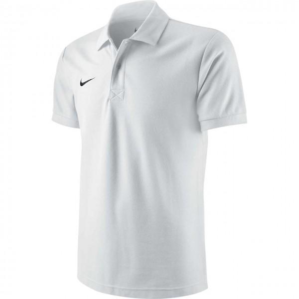 Nike Team Core Polo