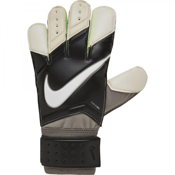 Nike Vapor Grip 3 Goalkeeper Fb 098 Torwarthandschuh schwarz/weiß