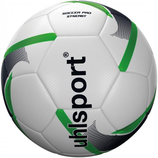 Uhlsport Fußball Soccer Pro Synergy
