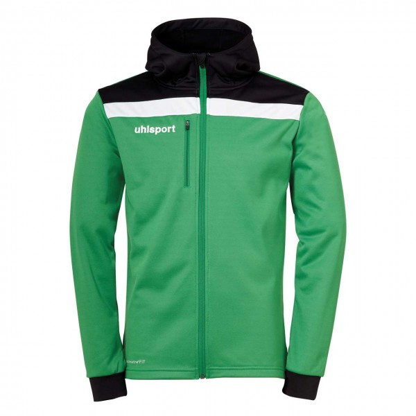 Uhlsport Offense 23 Multi Hood Jacket