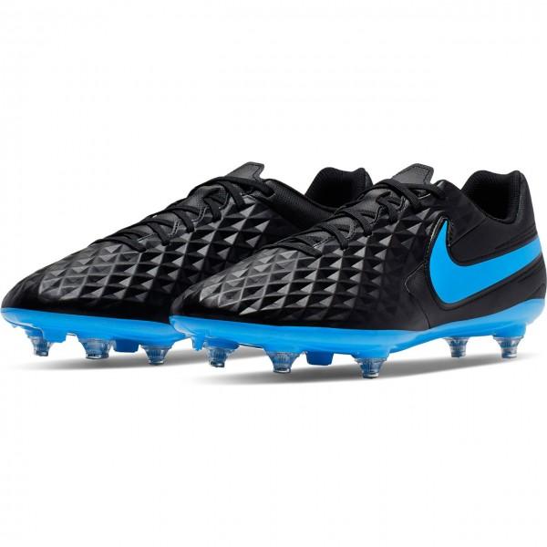Nike Legend 8 Club SG Fußballschuhe