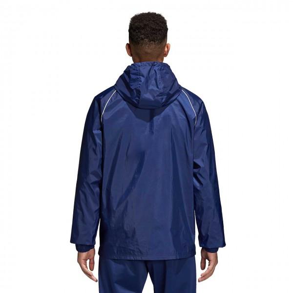 adidas Core 18 Rain Jacket Regenjacke