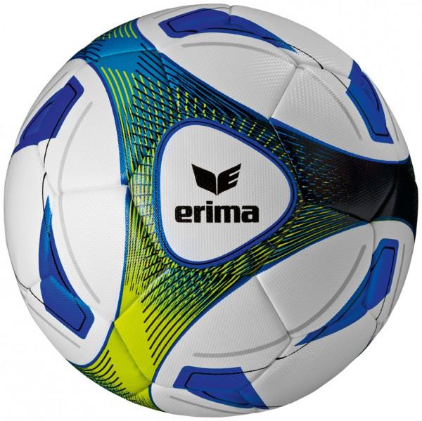 Erima Hybrid Training Trainingsball