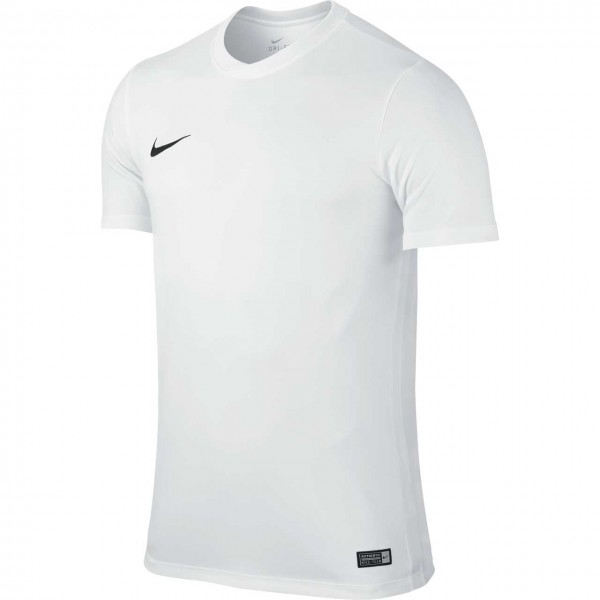 Nike Damen Women's Dry Team Park Vi Football Jersey T Shirt