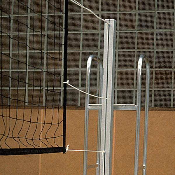 Volleyball-Trainings-Netz