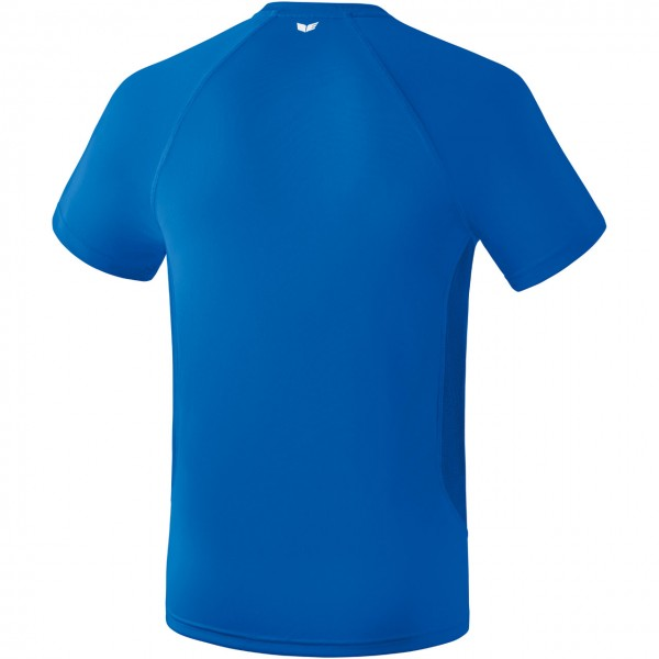 Erima PERFORMANCE T-Shirt Kinder