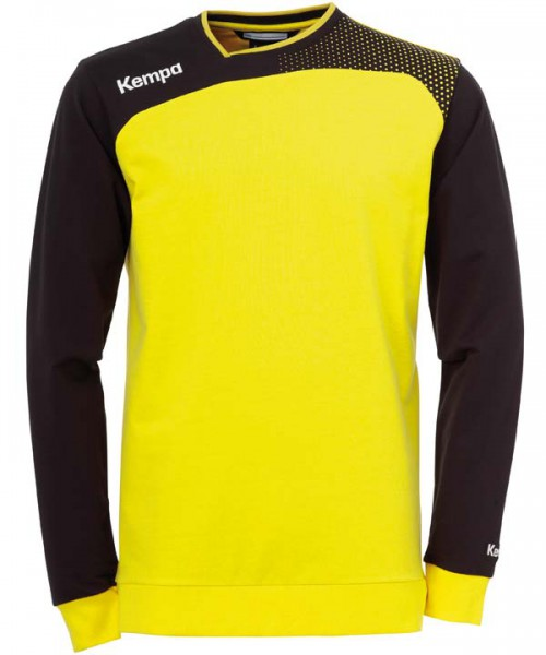 Kempa Emotion Training Top Kinder