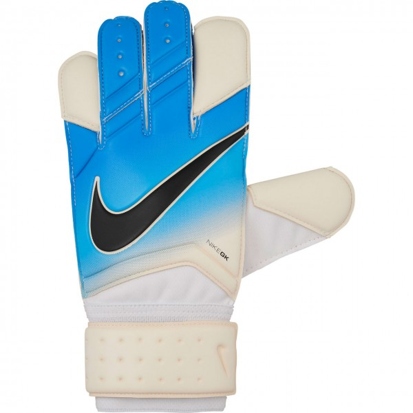 Nike Goalkeeper Vapor Grip 3 Fb169 Torwarthandschuhe