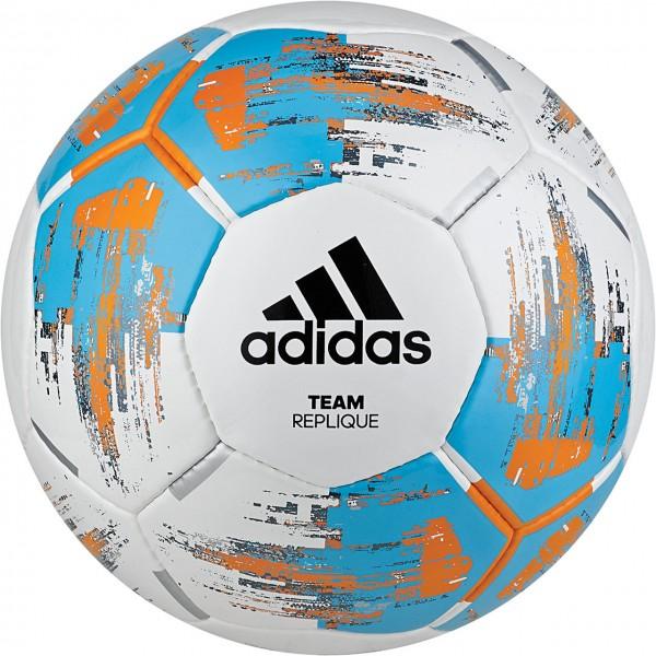adidas Team Replique Trainingsball Fußball