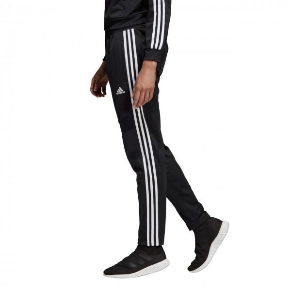 adidas TIRO19 PES Pants Women Polyesterhose Damen