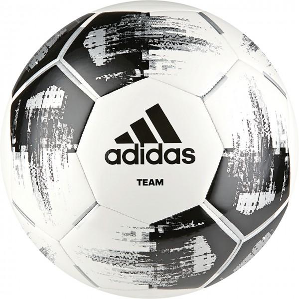 adidas Team Glider Trainingsball Fußball