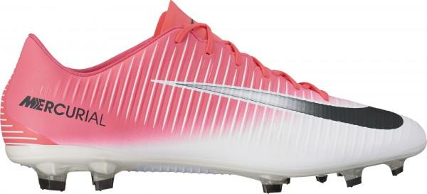 Nike Mercurial Veloce III FG Fb601 Fußballschuhe Nocken