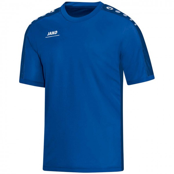 Jako Striker T-Shirt Kinder