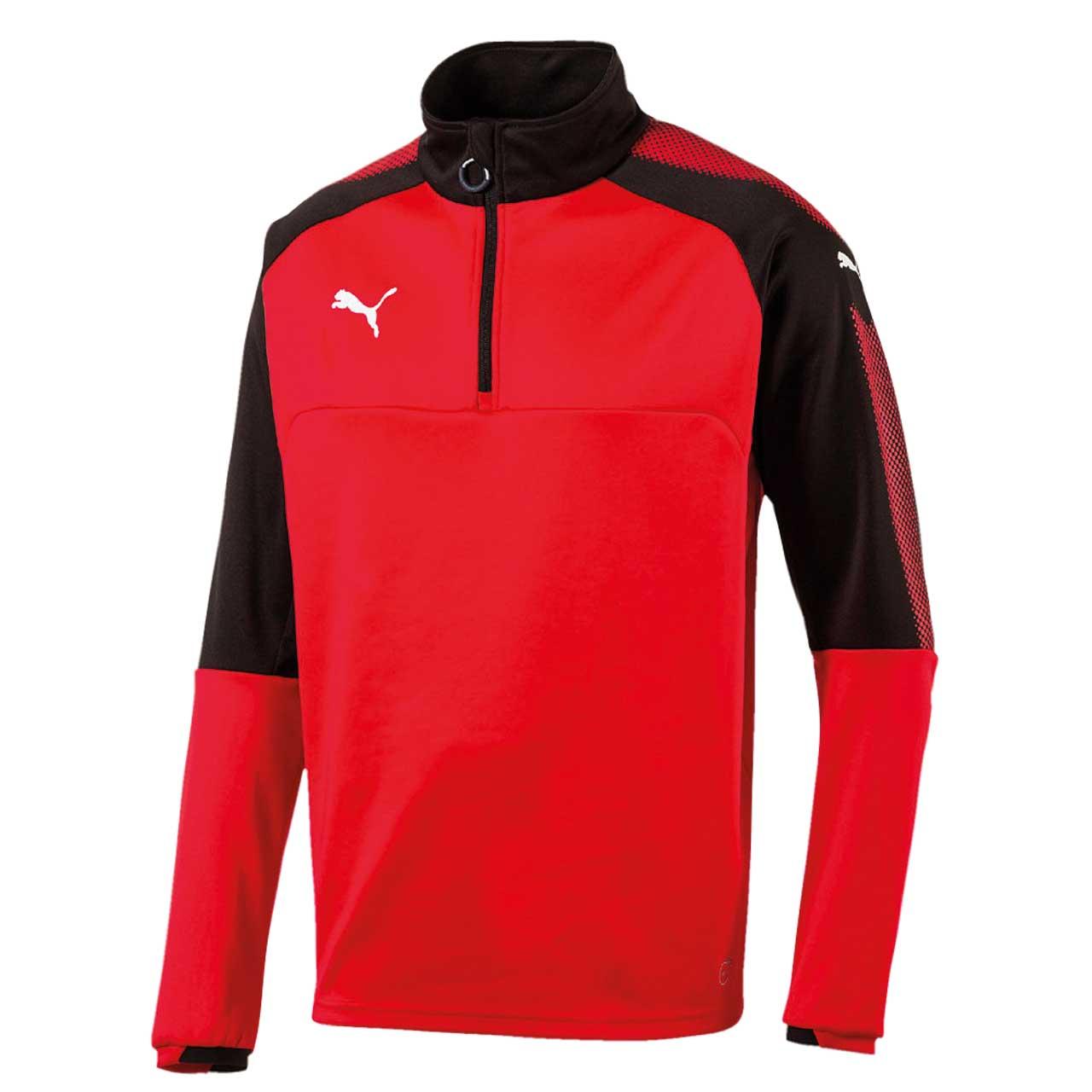 Ascension   Puma   Marken   Sport HAAS - Online b9ceaba3bb