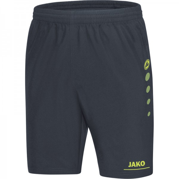 Jako Short Striker Damen