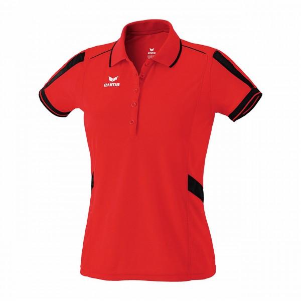 Erima Polo-Shirt ALPHA Damen