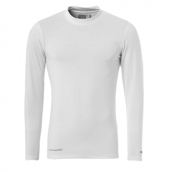 Uhlsport Distinction Colors Baselayer Kinder