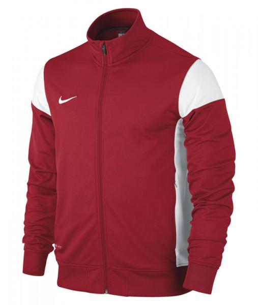 Nike Academy 14 Poly Jacket Polyesterjacke Kinder